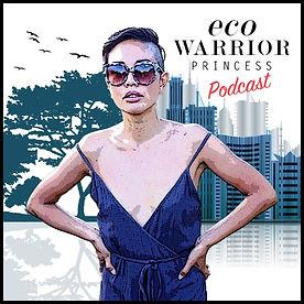 eco_warrior_princess_podcast_logo.jpg