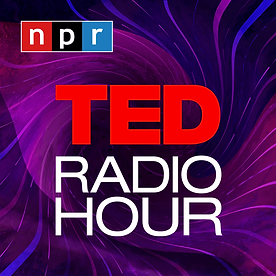 ted_radio_hour.png