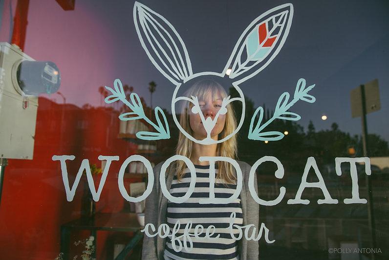 woodcat-coffee.jpg