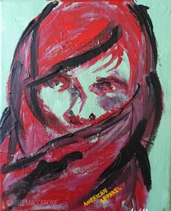ariel-maccarone-h-and-m-afghan-woman-WM.jpeg