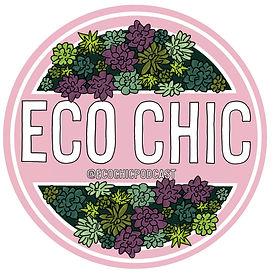 eco_chic_podcast_laura_diez_logo.jpg