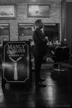 manly-and-sons-new-91 copy.jpg