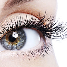eyelash-perming.jpg