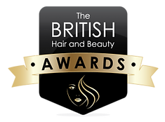 British Hair & Beauty award logo.png