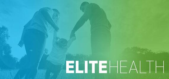 elite-health-banner.jpg