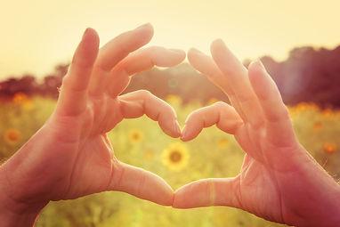 Rakkaus ja toivo