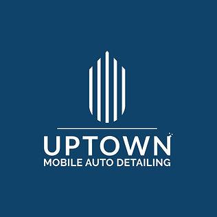 Uptown Logo Files.jpg