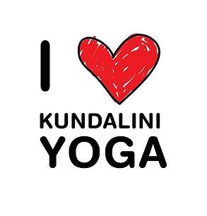 I Love KundaliniYoga.jpg