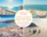 Beach Resort Travel Photo Collage (1).jp