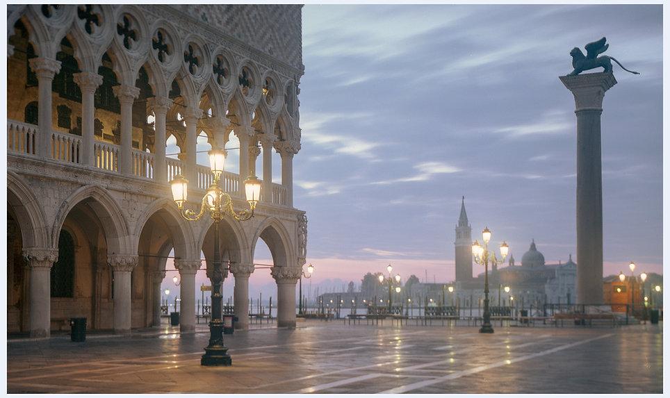 venezia-4x5-alba.jpg-cio.jpg