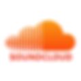 logo sound cloud.png