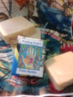 Palo Santo bar soap.jpg