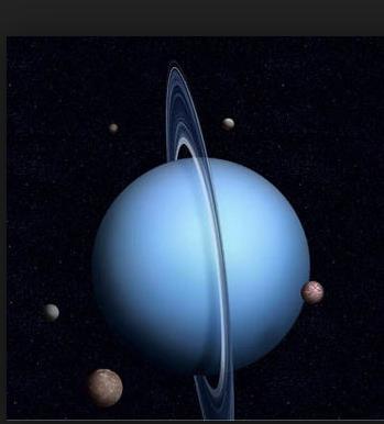 planet Uranus.png