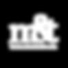 logo 3  inv web.png