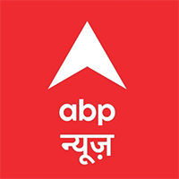 ABP NEWS.jpg