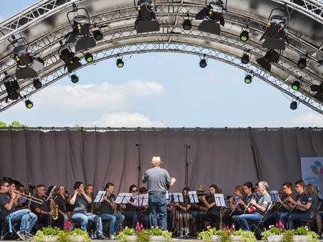 Landes-Musik-Festival