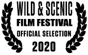 2020-WSFF-Official-Selection-Laurel-600x