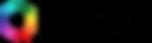 tanqgakusha_logo.png