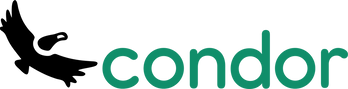 condorLesson_logo.png