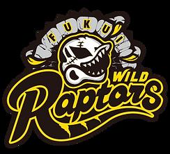 FukuiWR_logo.png