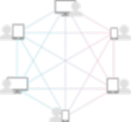 BlockChain01.png