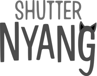 ShutterNyang-Title_Ky_Black.png