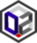 Logo_final_small.png