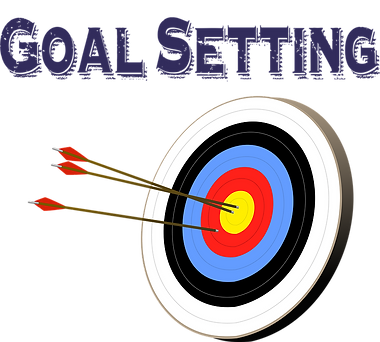 goal-976853_960_720.png