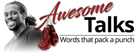 Awesometalks logo.png