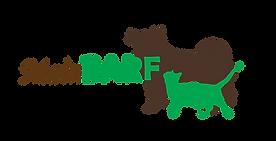 MainBARF Logo Final trans ohne schrift.p