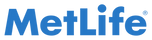 purepng.com-metlife-logologobrand-logoic