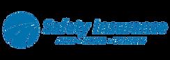 Safety-Insurance-Logo-Standard.png