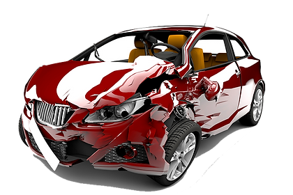 Lawrence, MA Collision Repair