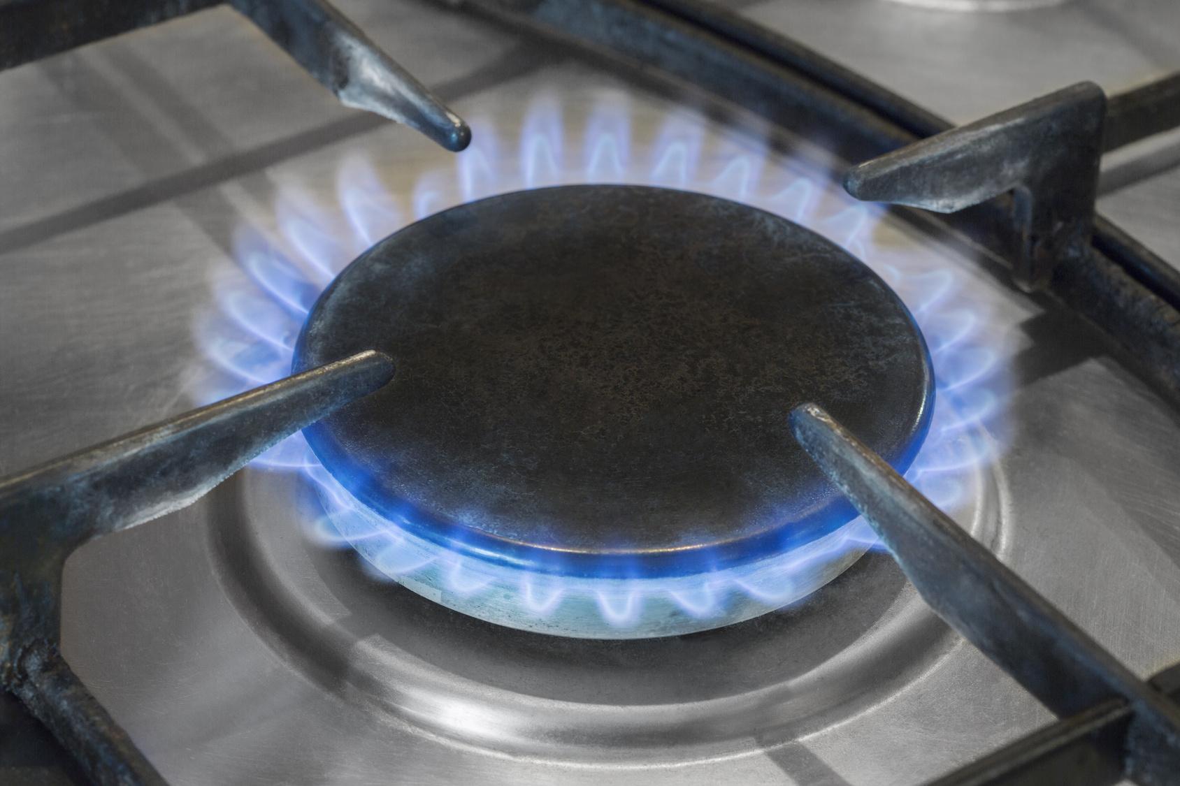 Gas Burner.jpg