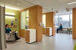 Shield-Casework-Healthcare-Trek-Acrylic-