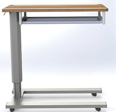 MedViron-32-Overbed-Table-S-1_edited