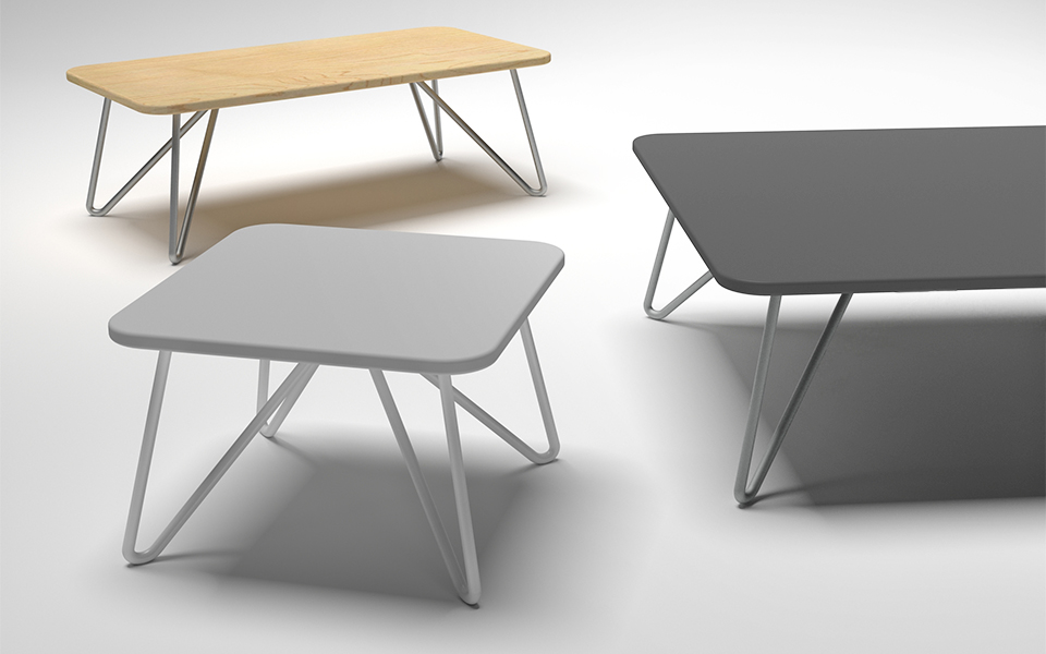 1a_Wells_tables