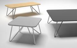 1a_Wells_tables