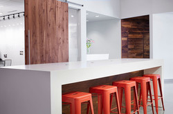Shield-Casework-Acrylic-Solid-Surface-Wa