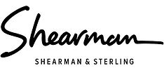 shearman-sterling-2.jpeg