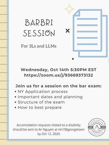 BARBRI Session (1).jpeg