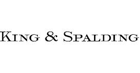 K&S logo.png