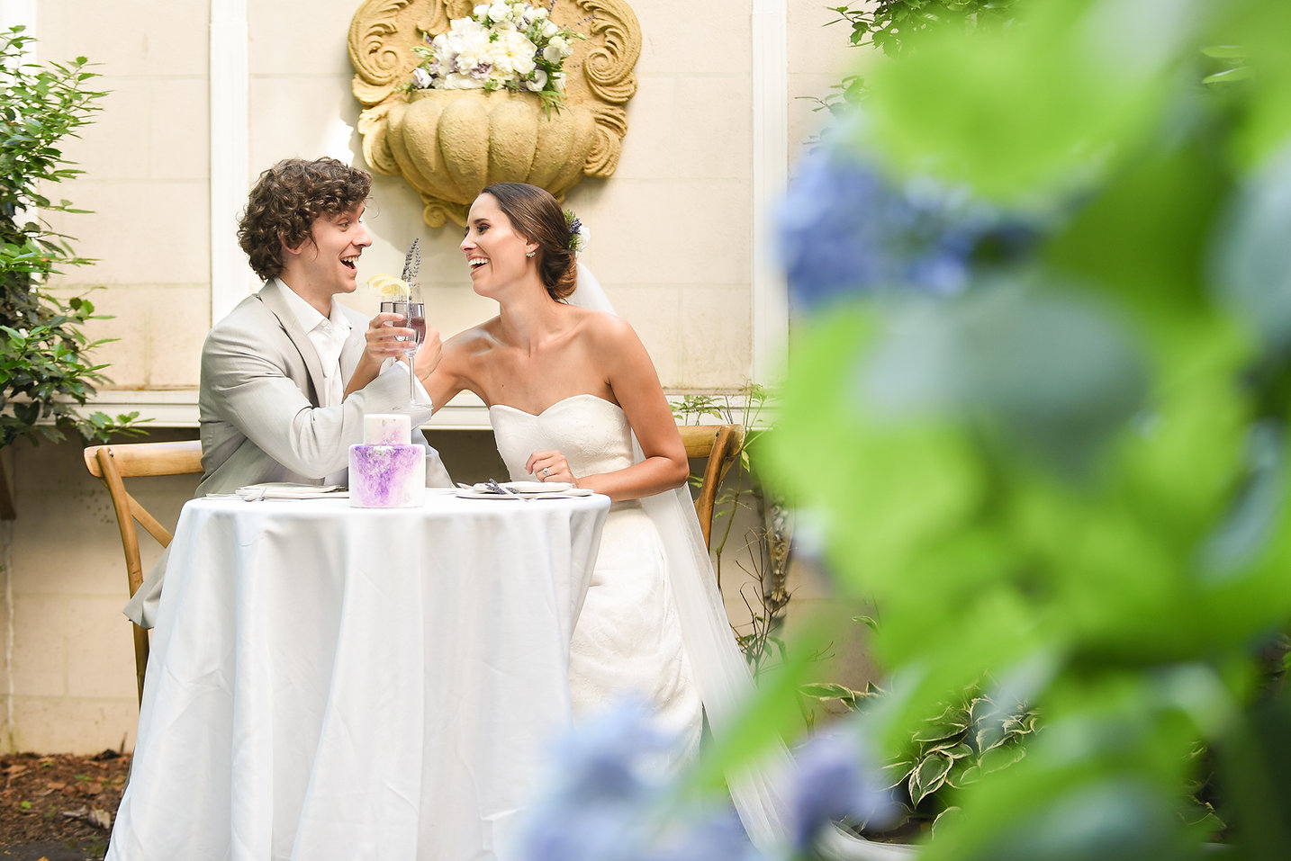 Wedding photography Charlottesville