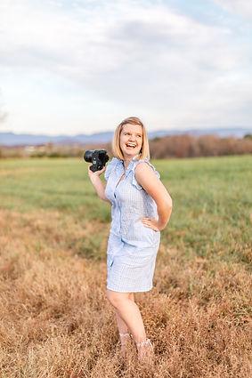 Alyssa Lydia Images Charlottesville