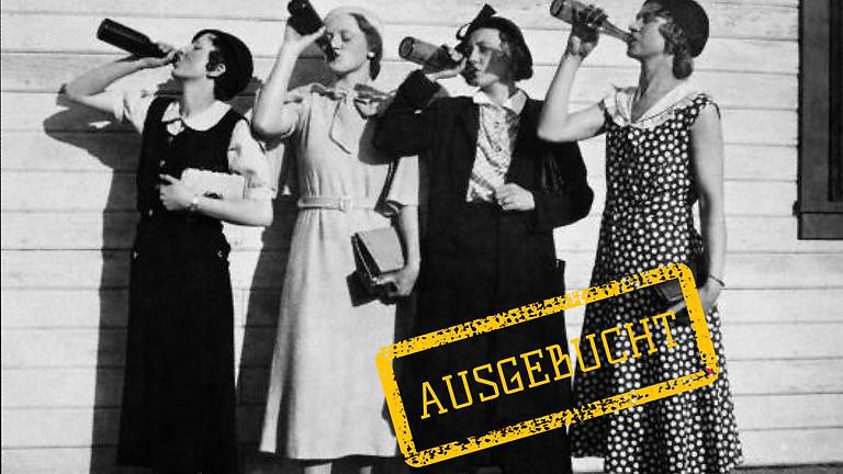 Bierverkostung | hops&malt Bregenz 10.07.21