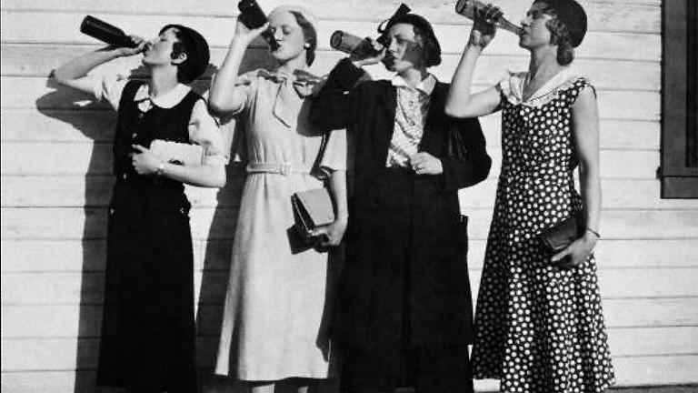 Bierverkostung | hops&malt Bregenz 05.06.21