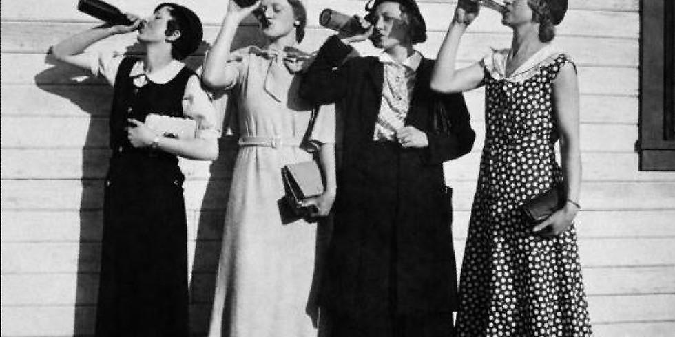 Bierverkostung | Raiba Dornbirn
