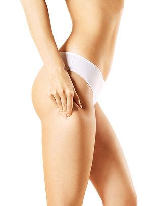 Drainage minceur anti-cellulite chez Féminitudes Paris 14 et Montrouge
