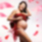 Femme_enceinte_edited.jpg