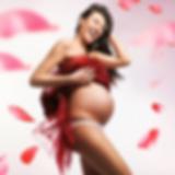 Massage fertilité chezFémintudes Montrouge